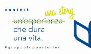 Contest: Una story che dura una vita