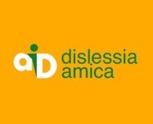 Istituto scolastico Dislessia Amica