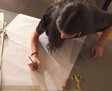 Regione Lombardia da spazio alle Professioni della moda