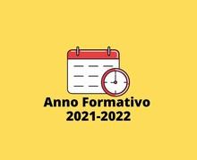 Comunicazioni e Calendario 2021-2022