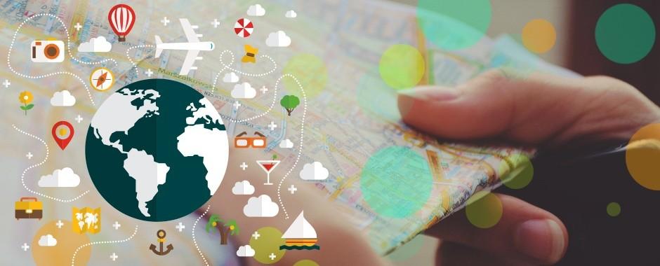Turismo e accoglienza