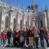 Uscita didattica a Milano