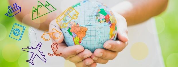 Turismo: promozione e accoglienza
